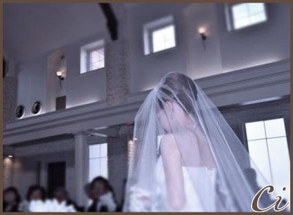 花嫁様のコピー