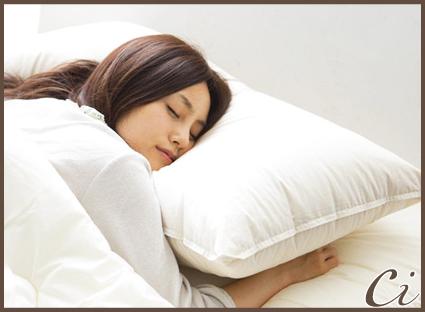 睡眠のコピー