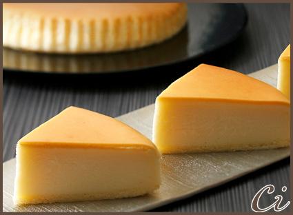 goyoutei_cheesecake_phtのコピー
