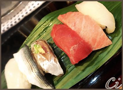 寿司2のコピー