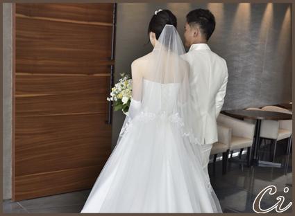 花嫁sama