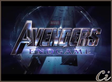 avengers-endgame-theories-roundupのコピー